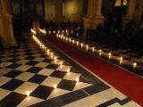 Vía Crucis Infantil. 16 de marzo de 2012_73