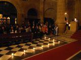 V�a Crucis Infantil. 16 de marzo de 2012_95