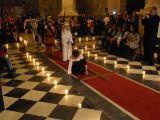 Vía Crucis Infantil. 16 de marzo de 2012_98