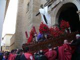 Viernes-Santo-2012. Santo Entierro_229