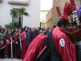 Viernes-Santo-2012. Santo Entierro_231
