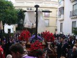 Viernes-Santo-2012. Santo Entierro_233