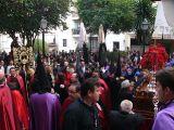 Viernes-Santo-2012. Santo Entierro_234