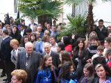Viernes-Santo-2012. Santo Entierro_235