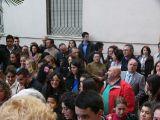 Viernes-Santo-2012. Santo Entierro_236