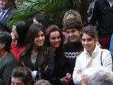 Viernes-Santo-2012. Santo Entierro_237
