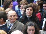 Viernes-Santo-2012. Santo Entierro_239