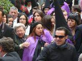 Viernes-Santo-2012. Santo Entierro_241