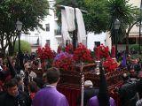 Viernes-Santo-2012. Santo Entierro_242