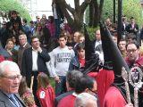Viernes-Santo-2012. Santo Entierro_243