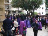Viernes-Santo-2012. Santo Entierro_245