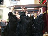 Viernes-Santo-2012. Santo Entierro_252
