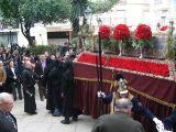 Viernes-Santo-2012. Santo Entierro_256