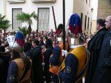 Viernes-Santo-2012. Santo Entierro_257