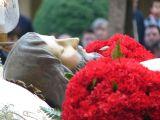 Viernes-Santo-2012. Santo Entierro_260