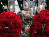 Viernes-Santo-2012. Santo Entierro_263