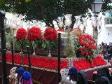 Viernes-Santo-2012. Santo Entierro_264