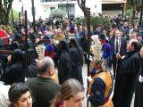 Viernes-Santo-2012. Santo Entierro_265