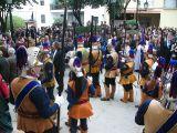 Viernes-Santo-2012. Santo Entierro_267