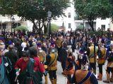 Viernes-Santo-2012. Santo Entierro_268