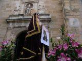 Viernes-Santo-2012. Santo Entierro_277