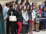 Viernes-Santo-2012. Santo Entierro_278