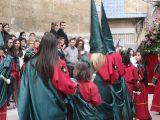 Viernes-Santo-2012. Santo Entierro_281