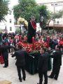 Viernes-Santo-2012. Santo Entierro_287