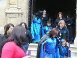 Viernes-Santo-2012. Santo Entierro_293