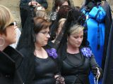 Viernes-Santo-2012. Santo Entierro_297