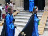 Viernes-Santo-2012. Santo Entierro_301