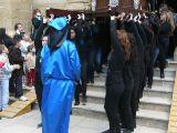 Viernes-Santo-2012. Santo Entierro_305