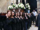 Viernes-Santo-2012. Santo Entierro_308