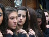 Viernes-Santo-2012. Santo Entierro_309