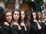 Viernes-Santo-2012. Santo Entierro_311