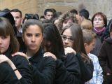 Viernes-Santo-2012. Santo Entierro_314