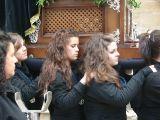 Viernes-Santo-2012. Santo Entierro_317