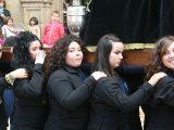 Viernes-Santo-2012. Santo Entierro_318