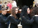 Viernes-Santo-2012. Santo Entierro_319