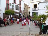 Viernes-Santo-2012. Santo Entierro_322