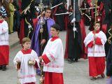 Viernes-Santo-2012. Santo Entierro_323