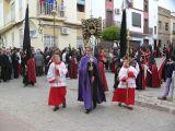 Viernes-Santo-2012. Santo Entierro_325