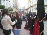 Viernes-Santo-2012. Santo Entierro_326