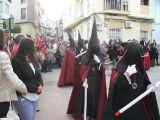 Viernes-Santo-2012. Santo Entierro_327