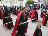 Viernes-Santo-2012. Santo Entierro_329