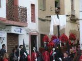 Viernes-Santo-2012. Santo Entierro_333
