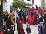 Viernes-Santo-2012. Santo Entierro_334