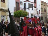 Viernes-Santo-2012. Santo Entierro_335