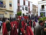 Viernes-Santo-2012. Santo Entierro_336