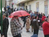 Viernes-Santo-2012. Santo Entierro_337